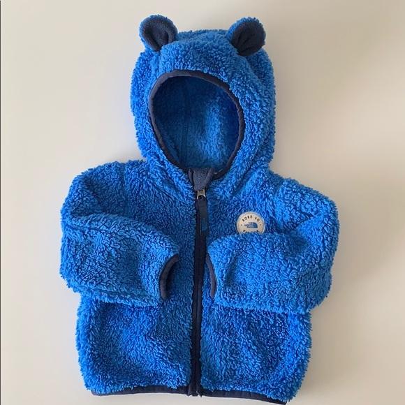23916c1c7c21 The North Face Jackets   Coats